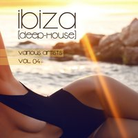 IBIZA Deep-House, Vol. 4 — сборник
