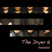 Resolution — The Dryer 5