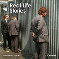 Real-Life Stories — сборник