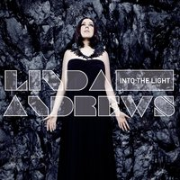 Into The Light — Linda Andrews