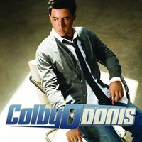 Colby O — Colby O'Donis