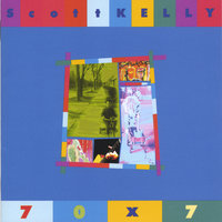 70 X 7 — Scott Kelly