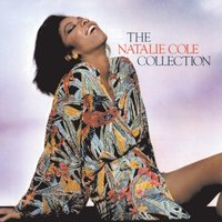The Natalie Cole Collection — Natalie Cole
