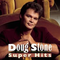 Super Hits — Doug Stone