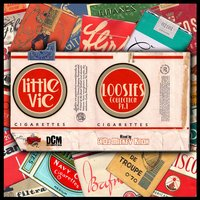 Loosies Collection, Vol. 1 — Little Vic