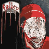 The Falbru Experiment (Opuscule I) — The Falbru Experiment