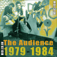 1979-1984 — The Audience