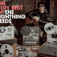 The Very Best Of Lightning Seeds — The Lightning Seeds