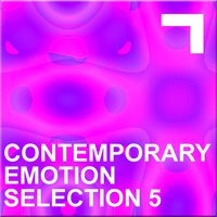 Contemporary emotion – Selection 5 — сборник