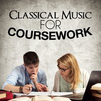 Classical Music for Coursework — Эрик Сати
