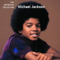 The Definitive Collection — Michael Jackson