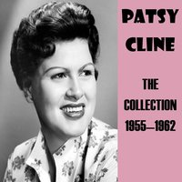 The Collection 1955 - 1962 — Patsy Cline