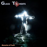 Memories of Youth — Glass Targets