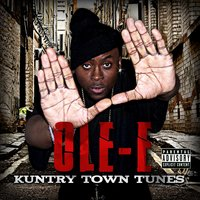 Kuntry Town Tunes (Volume 2) — Ole-E