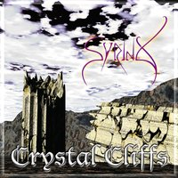Crystal Cliff — Syrinx