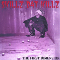 Skillz Dat Killz (The First Dimension) — Pinhead featuring The Hellraisers