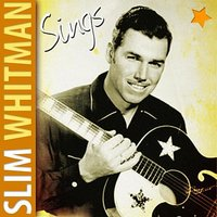 Slim Whitman Sings — Slim Whitman