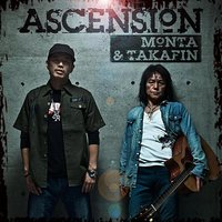 Ascension — TAKAFIN, Monta