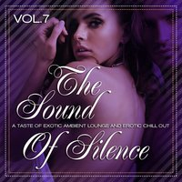 The Sound of Silence, Vol. 7 — сборник