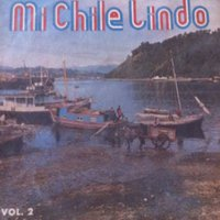 Mi Chile Lindo, Vol. 2 — сборник