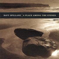 A Place Among The Stones — Davy Spillane
