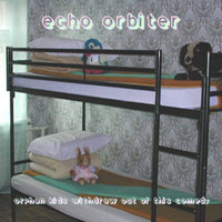 Orphan Kids Withdrawn Out of This Comedy — Echo Orbiter