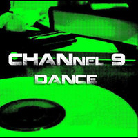 Summer — Channel 9