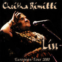 European Tour 2000 — Cheikha Rimitti