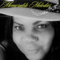 Memorable Melodies! — Melody Davis