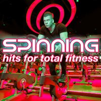 Spinning Hits for Total Fitness — Spinning Music Hits