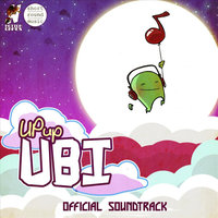 Up Up Ubi (Official Soundtrack) — сборник