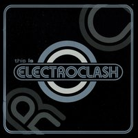 This Is Electroclash — сборник