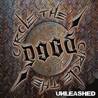 Unleashed — Circle the D.O.G.S.