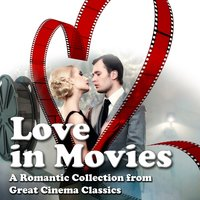 Love in Movies — сборник