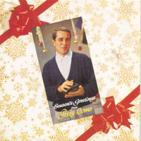 Season's Greetings — Perry Como