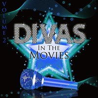 Diva's In The Movies: Volume 2 — The Academy Allstars