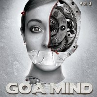 Goa Mind, Vol. 3 — сборник