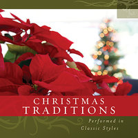 Christmas Traditions — The Eden Symphony Orchestra