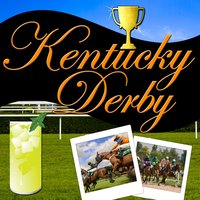 Kentucky Derby — сборник