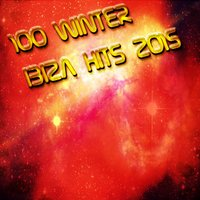 100 Winter Ibiza Hits 2015 — сборник