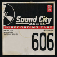 Cut Me Some Slack — Paul McCartney, Dave Grohl, Krist Novoselic, Pat Smear, Sound City - Real to Reel