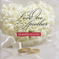 Love One Another: The Wedding Collection — сборник