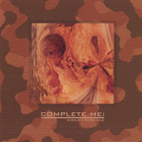 Complete Me — chickBand