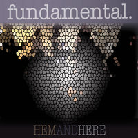 Hemandhere — Fundamental