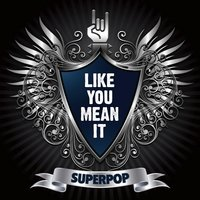Superpop (Like You Mean It) — сборник