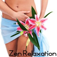Zen Relaxation - Harp Music for Massage, Meditation, and Reiki and Wellness — The Zen Harp Collective
