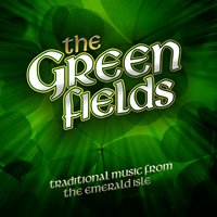 The Green Fields - Traditional Music from the Emerald Isle — Ameritz Sound Effects