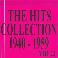 The Hits Collection, Vol. 22 — сборник