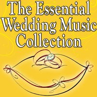 The Essential Wedding Music Collection — Party Music Unlimited
