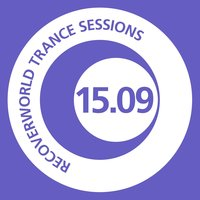 Recoverworld Trance Sessions 15.09 — сборник